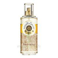 Roger Gallet Bois D'orange Eau Fraîche Parfumée à Pessac