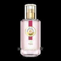 Rose Eau fraiche parfumee Contenance : 50ml à Pessac