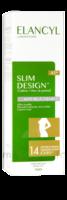 ELANCYL  SLIM DESIGN 45+ , tube 200 ml