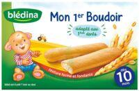 Bledina Mon 1er boudoir (6x4 biscuits) à Pessac