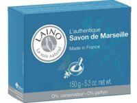 Laino Tradition Sav De Marseille 150g à Pessac