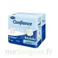 CONFIANCE MOBILE ABS8 XL à Pessac