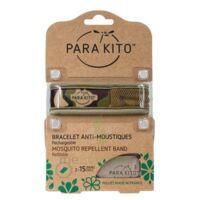 Bracelet Parakito Graffic J&T Camouflage à Pessac