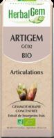 Herbalgem Artigem Bio 30 Ml à Pessac