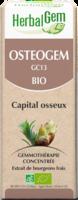 Herbalgem Osteogem Bio 30 Ml à Pessac