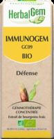 Herbalgem Immunogem Bio 30 Ml à Pessac