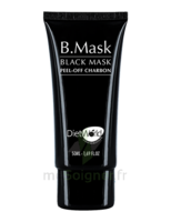 B Mask Black Mask Peel-off Charbon à Pessac