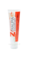 Z-trauma (60ml) Mint-elab à Pessac