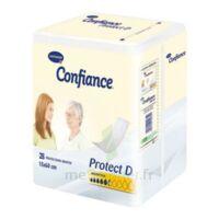 CONFIANCE PROTECT D 5,5G Protection droite 15x60cm à Pessac