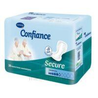 Confiance Secure Protection Anatomique Absorption 6 Gouttes à Pessac