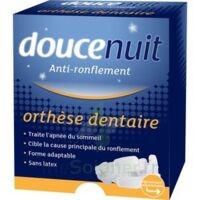 DOUCENUIT ORTHESE DENTAIRE à Pessac