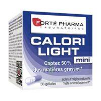 CALORILIGHT FORTE PHARMA GELULES 30 gélules à Pessac