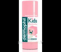 Dermophil Indien Kids Protection Lèvres 4 G - Marshmallow à Pessac