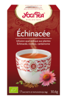 Yogi Tea Echinacee
