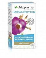 ARKOGELULES HARPAGOPHYTON Gélules Fl/45 à Pessac