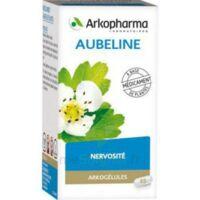 ARKOGELULES Aubépine Gélules Fl PVC/45 à Pessac