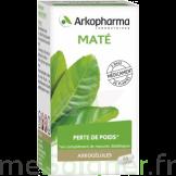 Arkogelules Mate Gélules Fl/60 à Pessac