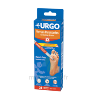 URGO VERRUES S application locale verrues résistantes Stylo/1,5ml à Pessac