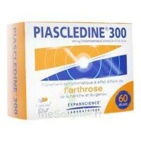 PIASCLEDINE 300 mg Gélules Plq/60 à Pessac