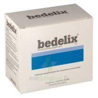 BEDELIX, poudre pour suspension buvable en sachet à Pessac