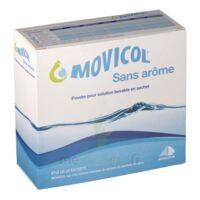 Movicol Sans Arome, Poudre Pour Solution Buvable En Sachet à Pessac