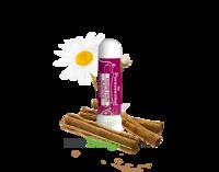 PURESSENTIEL MINCEUR Inhalation nasal coupe faim 5 huiles essentielles à Pessac