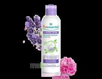 Puressentiel Hygiène Intime Mousse Hygiène Intime Lavante Douceur Certifiée Bio** - 150 Ml à Pessac