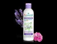 Puressentiel Hygiène Intime Gel Hygiène Intime Lavant Douceur Certifié Bio** - 250 Ml à Pessac