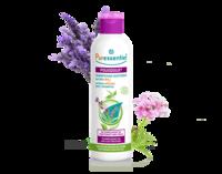 Puressentiel Anti-poux Shampooing Quotidien Pouxdoux® certifié BIO** - 200 ml à Pessac