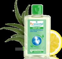 Puressentiel Respiratoire Friction Pectorale Resp'ok® Aux 19 Huiles Essentielles - 100 Ml à Pessac