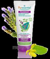 Puressentiel Anti-Poux Baume après-shampooing protecteur poudoux 200ml à Pessac