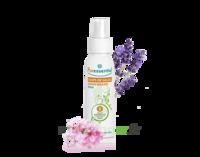 PURESSENTIEL HYGIENE & BEAUTE Spray coups de soleil 8 huiles essentielles à Pessac