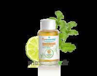 Puressentiel Bien-être Huile Massage Ventre aux 15 Huiles Essentielles - 50 ml à Pessac
