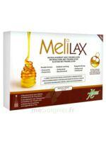 Aboca Melilax microlavements pour adultes à Pessac