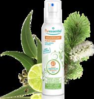 PURESSENTIEL ASSAINISSANT Spray aérien 41 huiles essentielles 75ml à Pessac