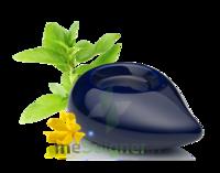 PURESSENTIEL DIFFUSION Diffuseur à chaleur douce céramique bleu marine à Pessac
