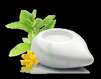 PURESSENTIEL DIFFUSION Diffuseur à chaleur douce céramique blanc à Pessac