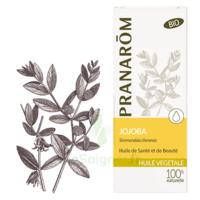 Pranarom Huile Végétale Bio Jojoba 50ml à Pessac