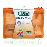 Gum Kit Voyage Junior 7ans Et + à Pessac