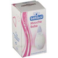 BEBISOL MA TOILETTE Mouche-bébé poire à Pessac