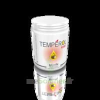 TEMPEROL FORT Comprimés à Pessac