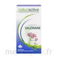 ELUSANES VALERIANE 200 mg, gélule Pilul/30 à Pessac