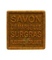MKL Savon de Marseille fleurs d'agrumes 100g à Pessac