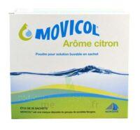 Movicol, Poudre Pour Solution Buvable En Sachet à Pessac