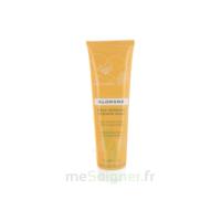 Klorane Dermo Protection Crème dépilatoire 150ml à Pessac