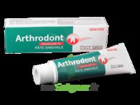 ARTHRODONT 1 % Pâte gingivale T/80g à Pessac
