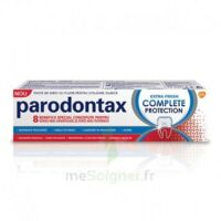 Parodontax Complète Protection Dentifrice 75ml à Pessac