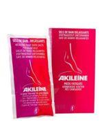 Akileïne Sels de bain délassants à Pessac