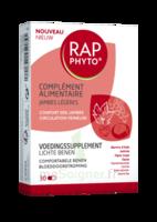 Rap Phyto Complément Alimentaire Gélules B/30 à Pessac