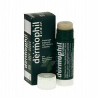 Dermophil Indien Pom Stick Girex/30g à Pessac